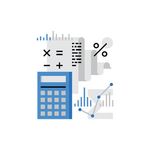 Calculating Indirect Costs
