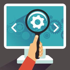analyzing software