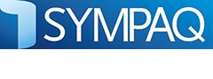 DCAA Compliant Accounting System   SYMPAQ