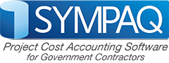 DCAA Compliant Accounting System | SYMPAQ