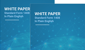 papper1